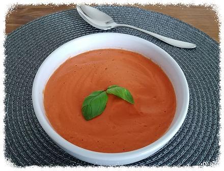 tomates_wix.jpg