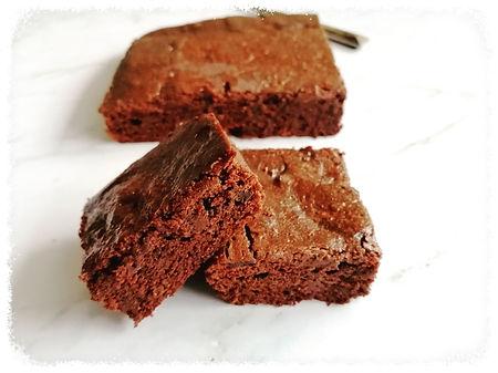 brownie_cuit_wix.jpg