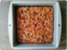 cashewcake_wix.jpg