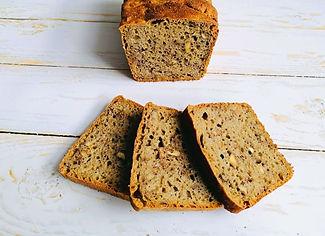 breadnewnormal1.jpg