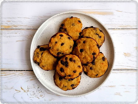 coco cookies_wix.jpg