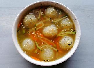 corean_soup_norm.jpg