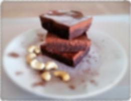 brownie_new_wix.jpg