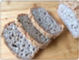 pain au sarrasin1-1.jpg