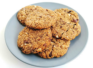 cookies_norm.jpg