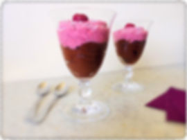dessertchocwix.jpg