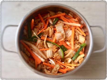 kimchi 1.jpg