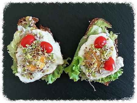 avocado toasts_wix.jpg