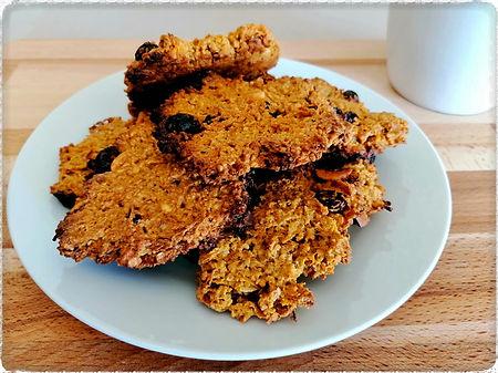 cookies_carotte_wix.jpg