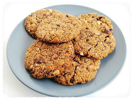 cookies3_wix.jpg