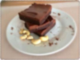 Brownie wix.jpg