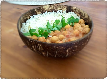 curry pois chiches wix.jpg
