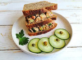 sandwich_normal.jpg