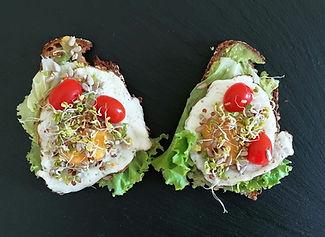 avocado toasts_normal.JPG