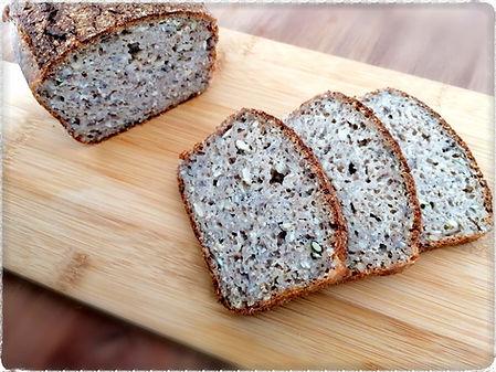 bread10wix.jpg