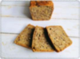 breadnewwix1.jpg