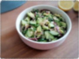 avocado2wix.jpg