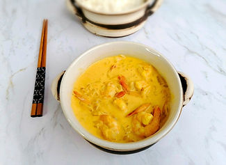 curryc3_normal.jpg