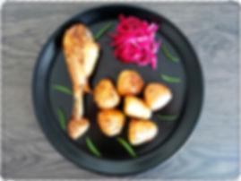 roasted potatoes wix.jpg