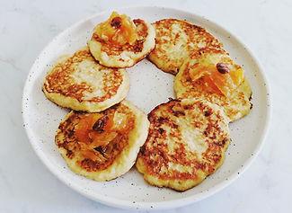 pancake2_normal.jpg