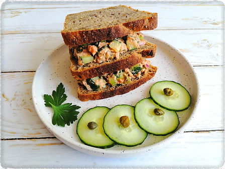 sandwich_wix.jpg
