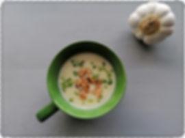 garlic soup wix.jpg