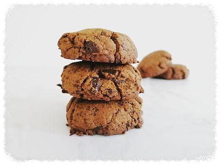 buck_cookie3_wix.jpg