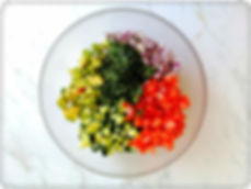 salade4_wix.jpg