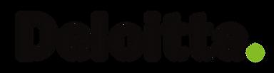 Logo_Deloitte.png