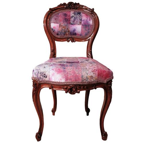 Aberlady Georgian Side Chair