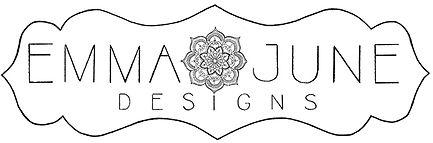 EmmaJuneDesigns_logo.jpg
