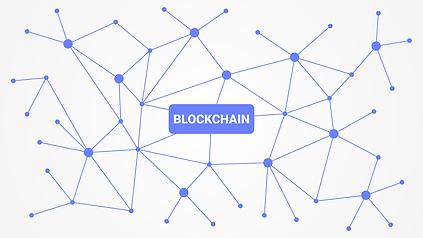 blockchain-technology.png