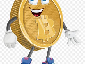 Is Bitcoin For Illegal Activities?
