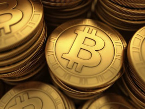 What Really Is Bitcoin?