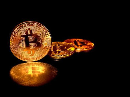Breaking: Bitcoin officially Passed As Legal Tender In El Salvador