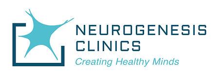 Neurogenesis logo tagline FLAT - hor.jpg