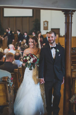 knox Dundas Wedding 2