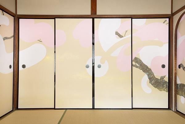 200601_桜図襖60.jpg