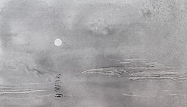 201121_洞庭秋月.jpeg