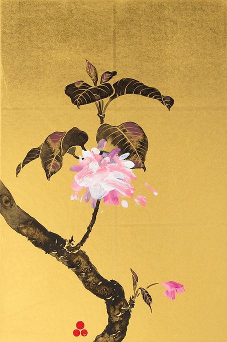 200512_桜図_375*250.jpg