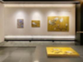 200602_ Nature's展示_3.jpg
