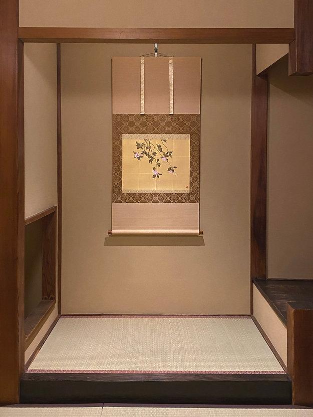 210227_桜図.jpg