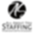 All About You Staffing Logo.PNG