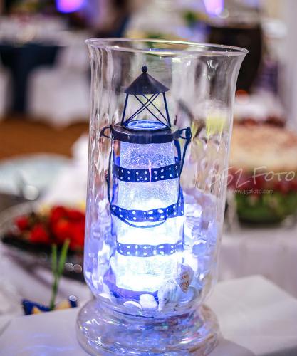 WeddingLighthouse