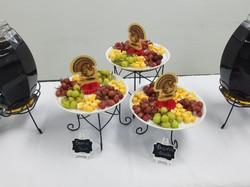 fruit feast