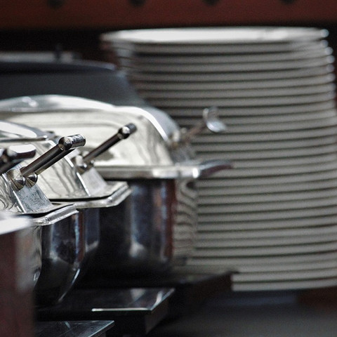 Wedding catering, Catering in US, Jacksonville catering companies