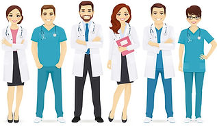 doctors-team-vector-17308214%20(1)_edite