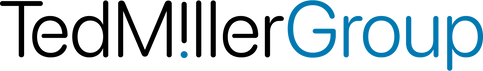 TedMillerGroup-Primary-Logo-COLOR.png