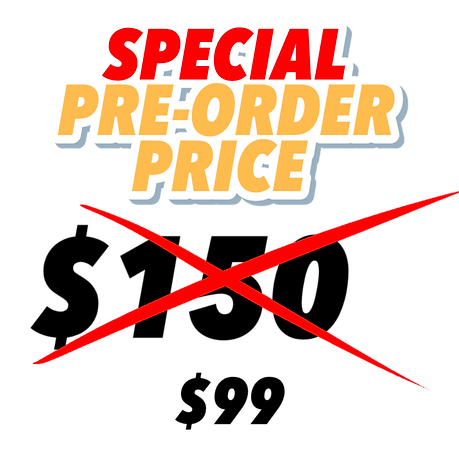 special price 2.png