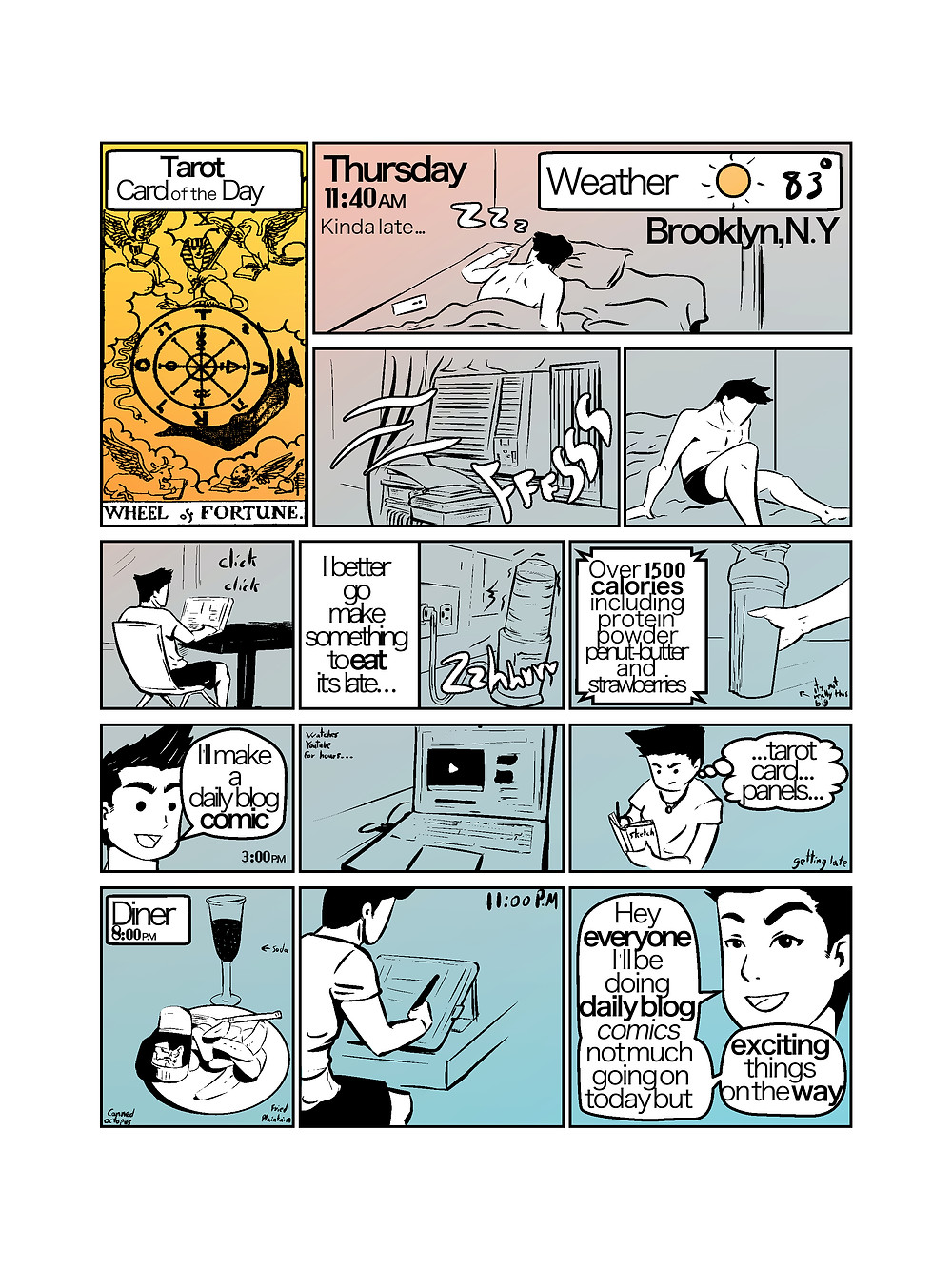 blog comic day1